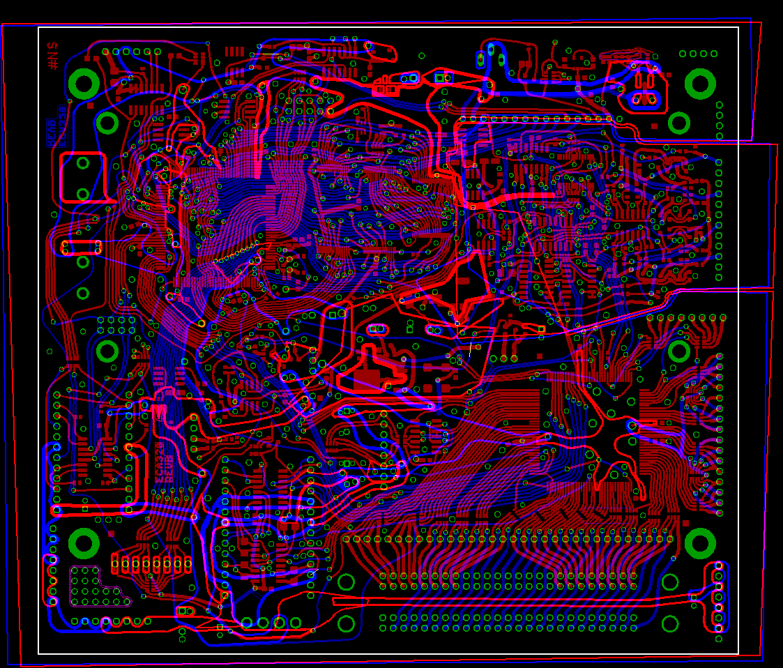 Post by thread:[EE] 45 vs 90 degree pcb traces.